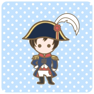 Napoleon_chibi_original_by_kamkam2828