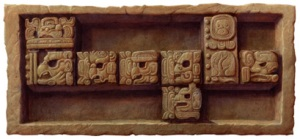 end_of_the_mayan_calendar-993005-hp
