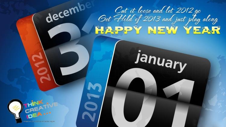 Happy-New-Year-2013-HD-tci