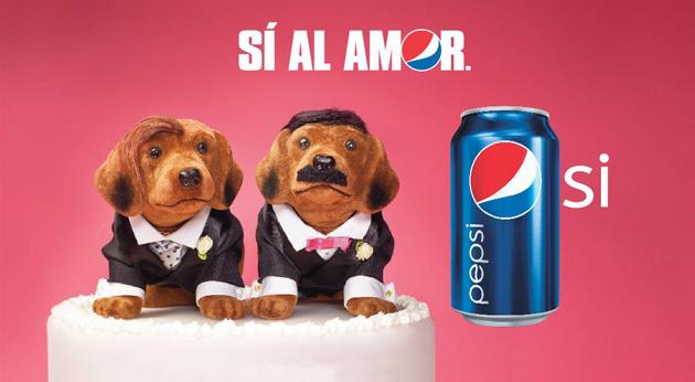 Pepsi-Perro1