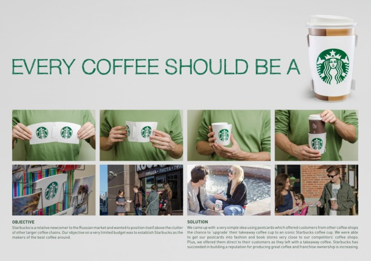 starbucks_everycoffee-1024x723