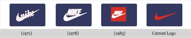 logos_nike