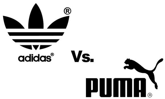 2bc32-adidas-vs-puma