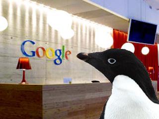 penguin_0512