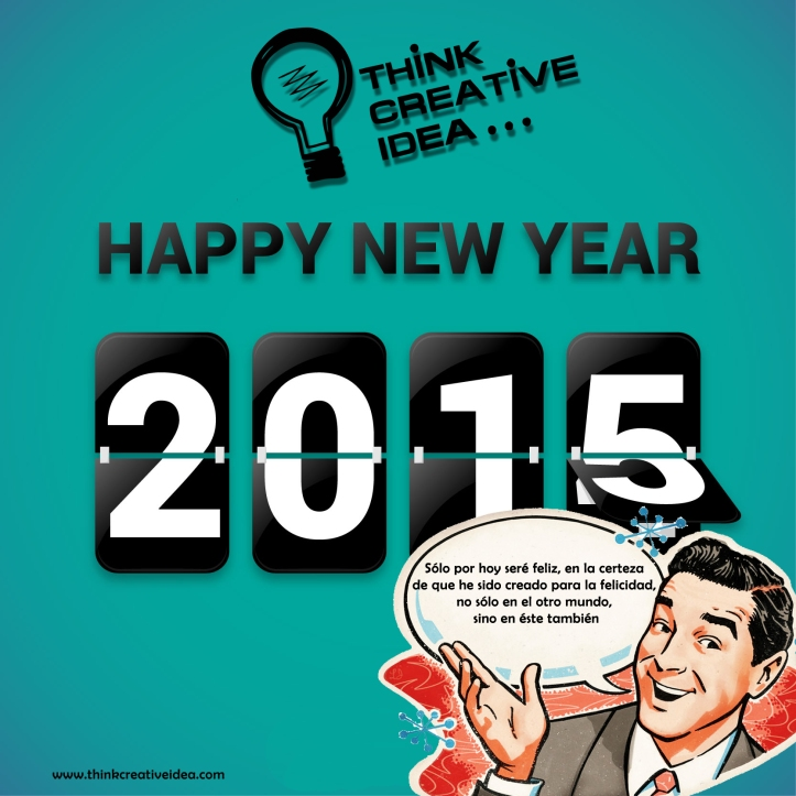 thinkcreativeidea