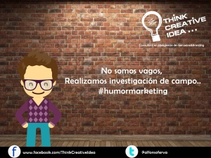 frase humor thinkcreativeidea 2